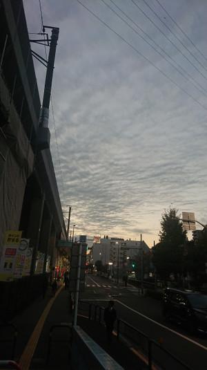Dsc_0813_2