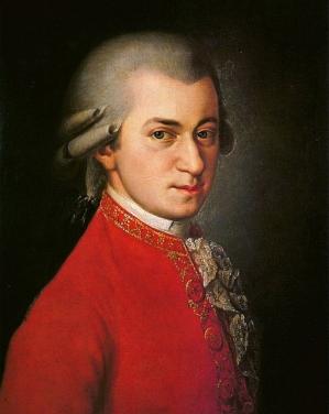 Mozart01_1