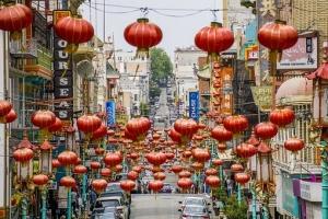 Chinatown4335518__340