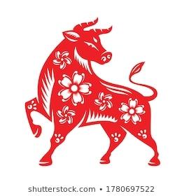 Chinesezodiacanimalspapercuttingox260nw1
