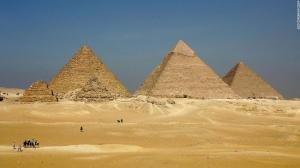 Egyptgizapyramidsfilesuper169_20210128171001