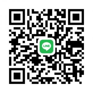My_qrcode_1585720601522